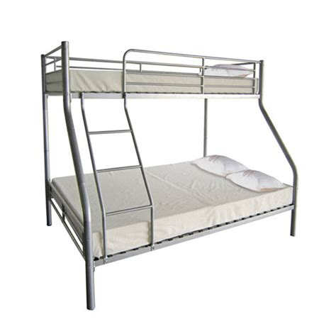 triple sleeper bed triple bunk bed shop for cheap beds and save online