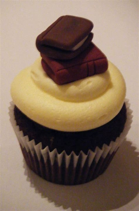 Capcakes Syari 17 best book poetry themed images on book cupcakes petit fours and reading