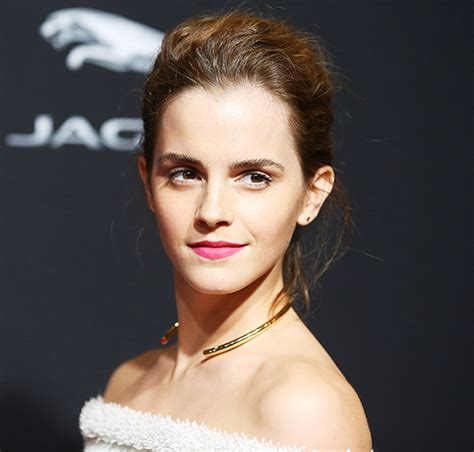 emma watson as belle 301 moved permanently