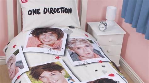 2 persoons dekbed van one direction one direction beddengoed online kopen smulderstextiel nl