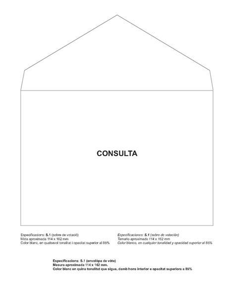 legislacion fiscal vigente iva legislacion fiscal vigente iva newhairstylesformen2014 com