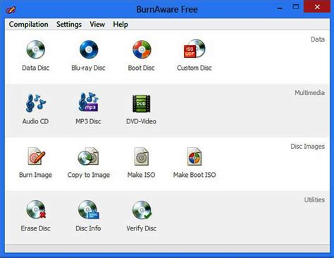 best free burner software top 10 best free dvd burning software technoven