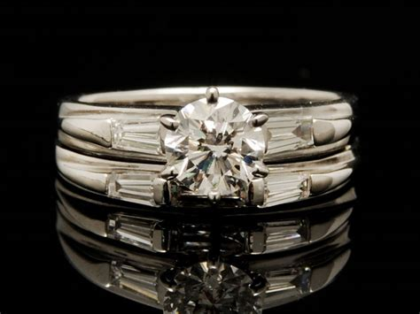 Best Place to Sell a Diamond Ring in Newport Beach