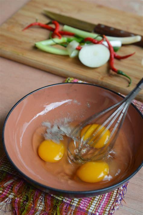 Lock And Lock Alat Masak diah didi s kitchen step by step membuat korean rolled