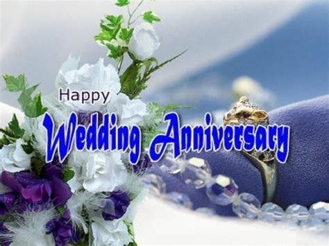 wedding anniversary images happy wedding anniversary pictures photos and images for