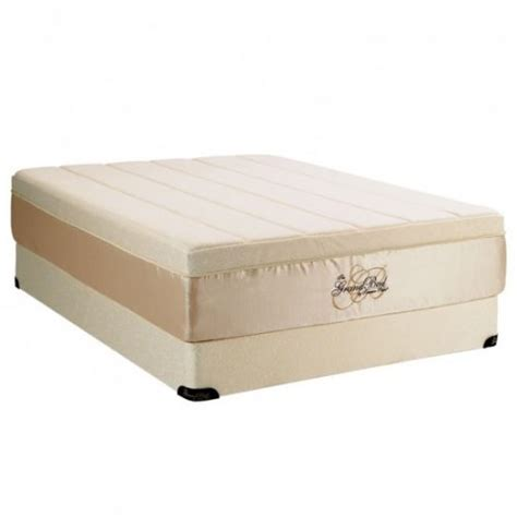 tempur pedic grand bed tempur pedic king mattress tempurpedic the grandbed