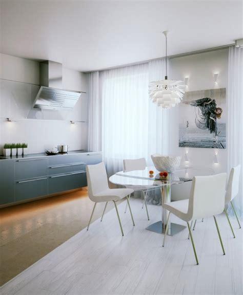 small dining space 신축빌라로 보금자리 찾기 실내 인테리어 추천 인테리어 소형 아파트 인테리어 추천