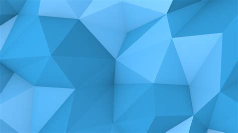 wallpaper abstract polygon abstract polygons wallpaper by cratemuncher on deviantart