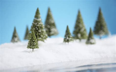 christmas wallpaper with snow christmas snow scene wallpapers wallpaper cave