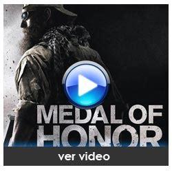 leer ahora assassins creed the official film tie in en linea pdf juegos videos informaci 243 n videos fotos an 225 lisis precio
