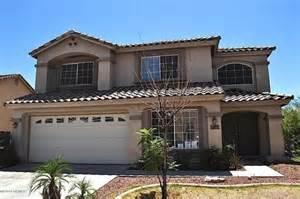 homes for in buckeye az buckeye arizona reo homes foreclosures in buckeye