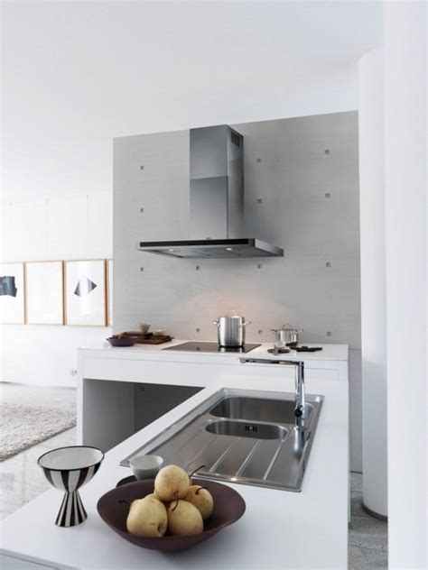 kitchen layout tools the most cool kitchen designs of 2014 room decorating