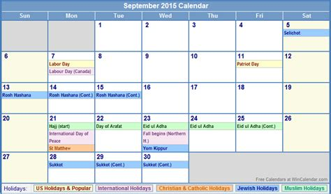 Calendar 2015 Printable With Holidays India Search Results For 2015 Calendor For India With Holidays
