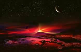 Beautiful sunset hd hd beautiful sunset