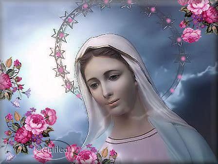 imagen virgen maria reina de la paz 174 virgen mar 237 a ruega por nosotros 174 imagenes de mar 205 a