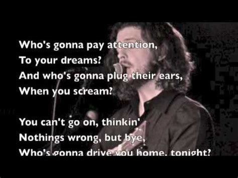 drive by the cars lyrics 1984 youtube youtube the cars quot drive quot cover by jeff cbell lyrics youtube