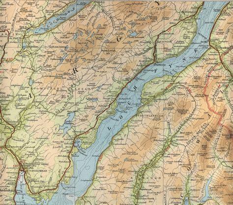 Loch In Teichfolie Finden 3206 by Loch In Teichfolie Finden Loch In Folie Finden