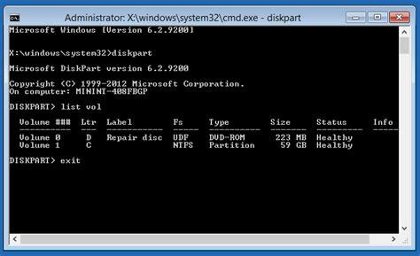 windows 8 reset password administrator how to reset forgotten account password in windows 8