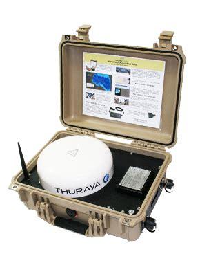 Thuraya Atlas Ip Terminal Marine Satelite Modem Data Voice thuraya atlas ip marine satellite broadband terminal autos post