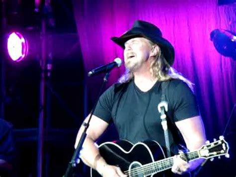 trace adkins every light in the house trace adkins quot every light in the house is on quot youtube
