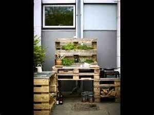 outdoor badewannen holz outdoor badewanne selber bauen carprola for