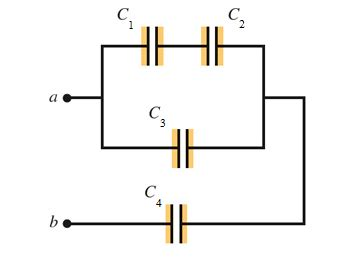 inductor betekenis capacitor charge coulomb 28 images find charge on capacitor charge on a capacitor tutorvista