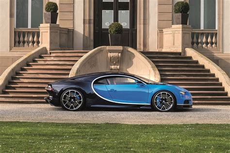bugatti type 1 bugatti chiron 2016 parmigiani fleurier bugatti type 390