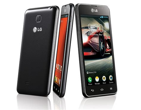 lg optimus root apk guida permessi root su lg optimus f5 p875 tuxnews it