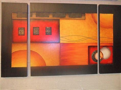 cuadros con espejos cuadros decorativos estilo minimalista y espejos s 390