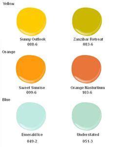 benjamin vermillion work spaces paint colors accent colors and kitchen colors