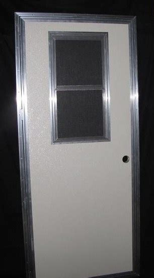 Rv Exterior Doors Rv Exterior Doors Rv Entry Door Fifth Wheel Pictorial Guide Rv Replacement Doors And Siding