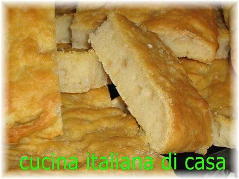 ricette cucina genovese focaccia genovese ricette di cucina