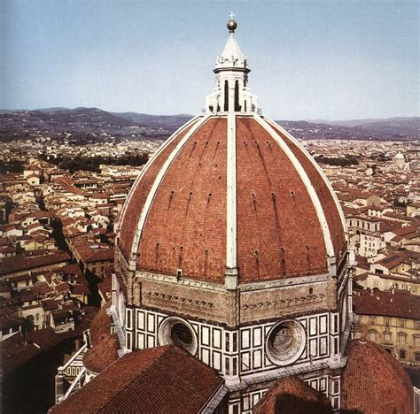 le cupole firenze florence tuscany exploring the birthplace of the