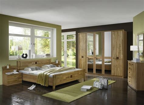 Otto Schlafzimmer Set by Otto Schlafzimmer Set Gt Jevelry Gt Gt Inspiration F 252 R Die