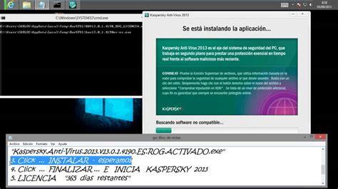 ver lovelace 2013 online ver viral 2013 online gratis chlorpubpeliculas