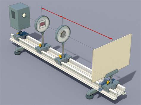 optische bank illustraties vork teken en ontwerpburo