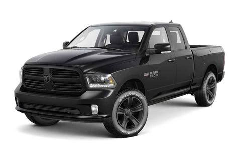 ram a car 2018 ram 1500 concept redesign car models 2017 2018 with
