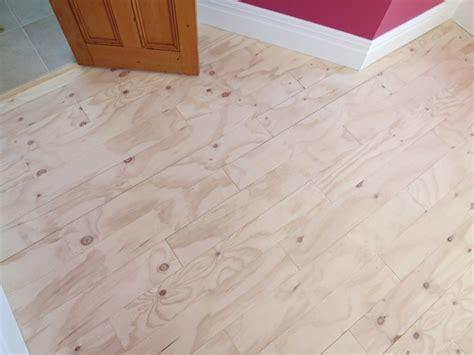 for floor fabulous plywood plank floor texture ideas plywood