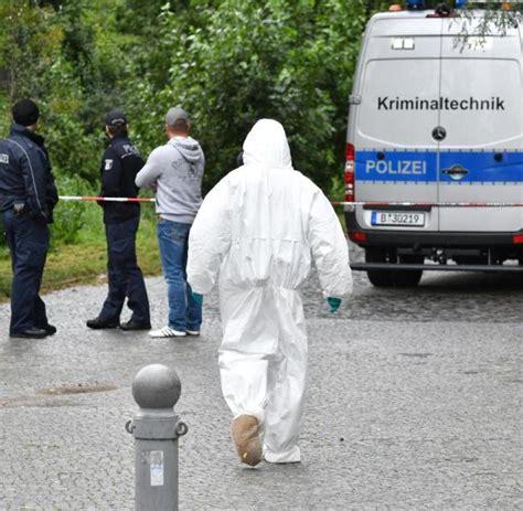 Berlin Zoologischer Garten Unfall by Leiche Am Berliner Zoo Polizei Geht T 246 Tungsdelikt Aus