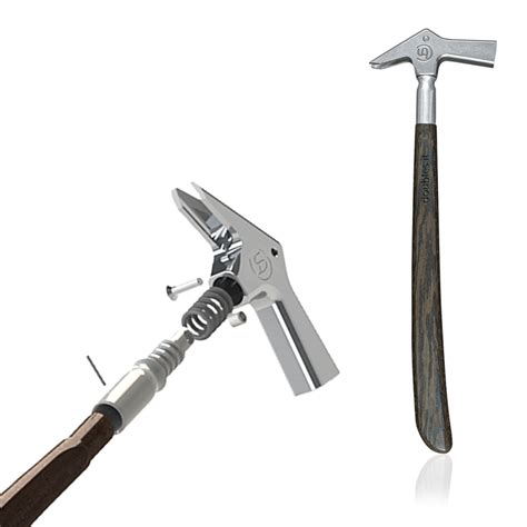 Suplemen Hammer Herbal Made In Italy Hammer Of Thor 1 s nailing on hammer 6 7 or 8oz