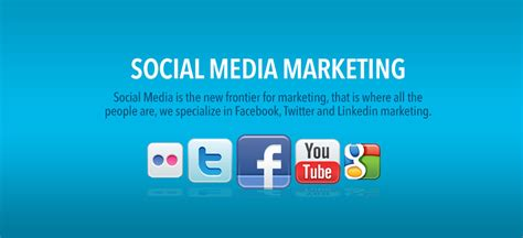 Search Social Media By Email I Media Marketing Agency