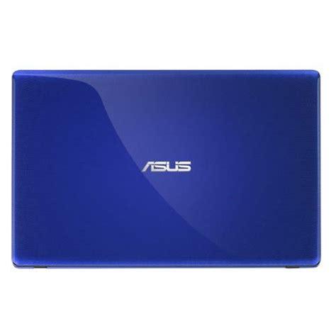 Laptop Asus I3 A455ld asus a455ld wx050d i3 4030u 2gb 500gb nvidiagt820m