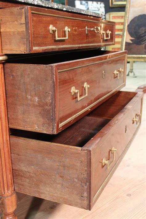 Second Dressers For Sale by 19th Century Second Half Dresser For Sale At 1stdibs