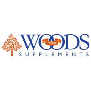 i supplements discount code woods supplements voucher codes discount codes 25