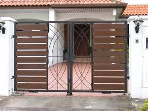 main gate design for home new models photos main gate design for home new models photos 2017 designs