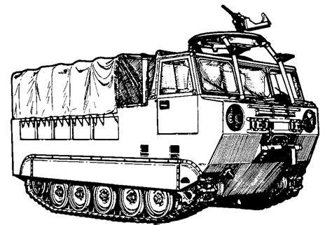 military hummer drawing army vehicle clip art 101 clip art