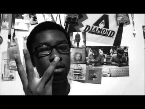 Section 80 Album by Kendrick Lamar Section 80 Album Review