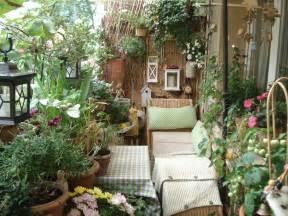 grã npflanzen balkon der balkon spielwiese f 252 r kreative ideen treffpunkt srf