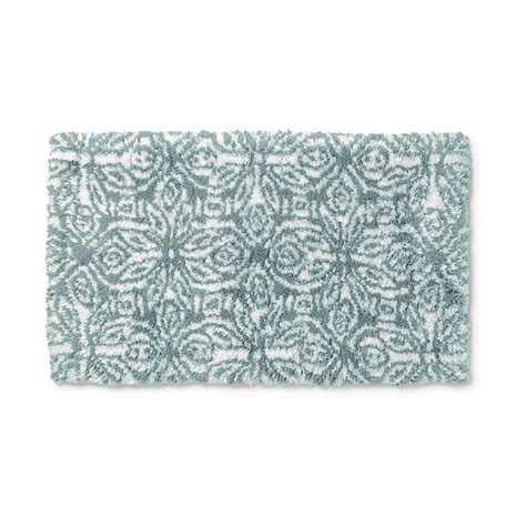 frontgate bathroom rugs memory foam bath rugs foam bath mats frontgate