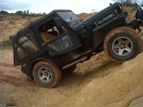 jeep modified classic 4x4 100 classic jeep modified custom jeep wrangler
